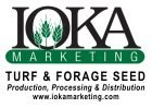 Ioka Marketing LLC