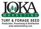 Ioka Marketing LLC