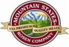 Mountain States Rosen LLC