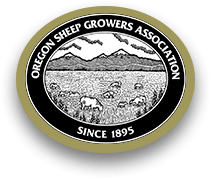 Oregon Sheep Growers Association